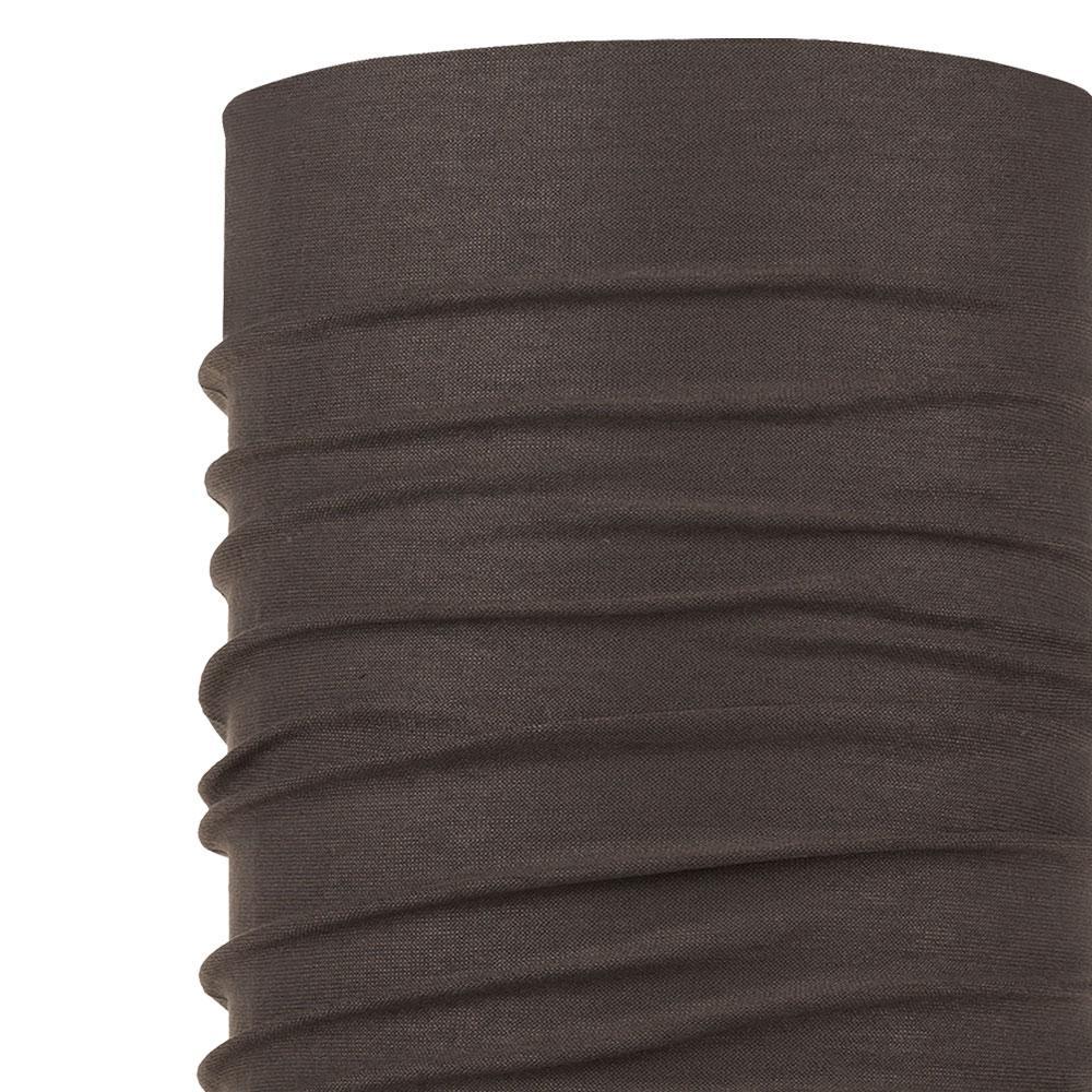 NOUVEAU ORIGINAL 117818.329.10.00 BUFF HEADWEAR-Chocolat