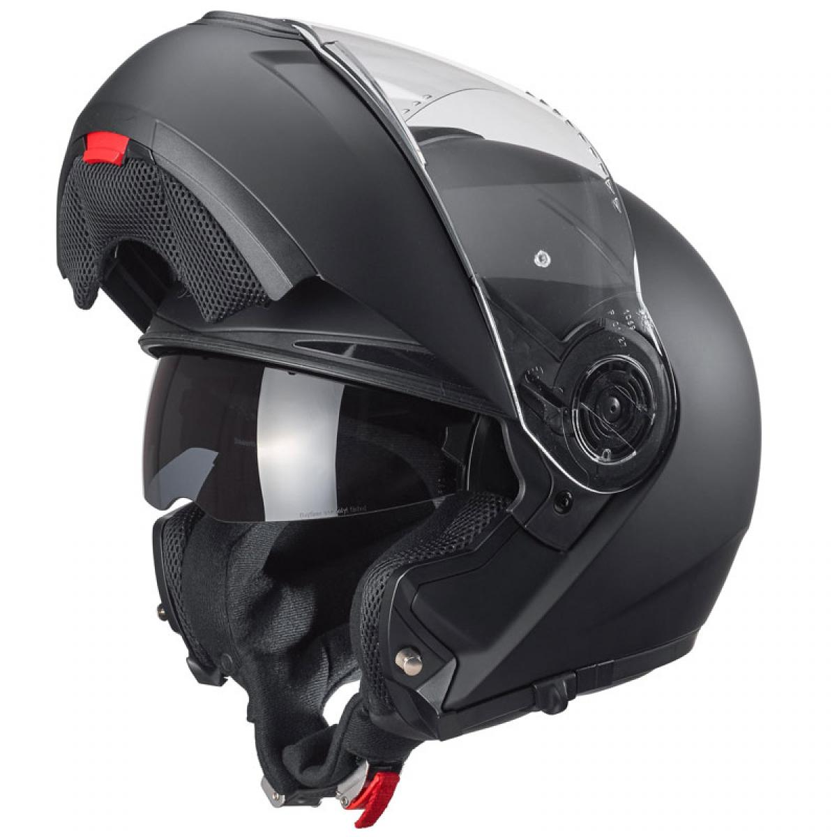 Quietest Motorcycle Helmet Uk