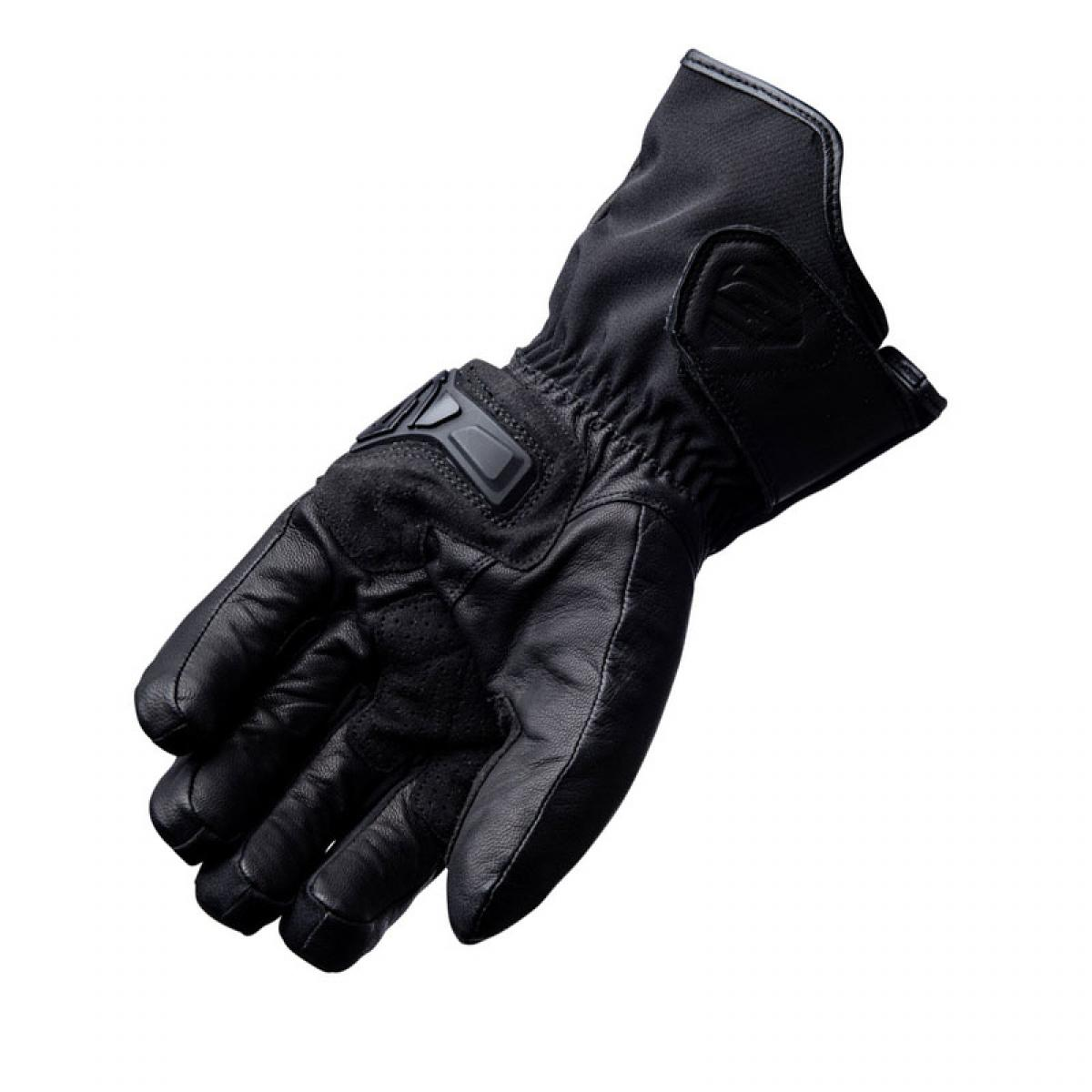 Five WFX Skin Minus Zero Waterproof Motorcycle Thinsulate 270g Thermal Gloves