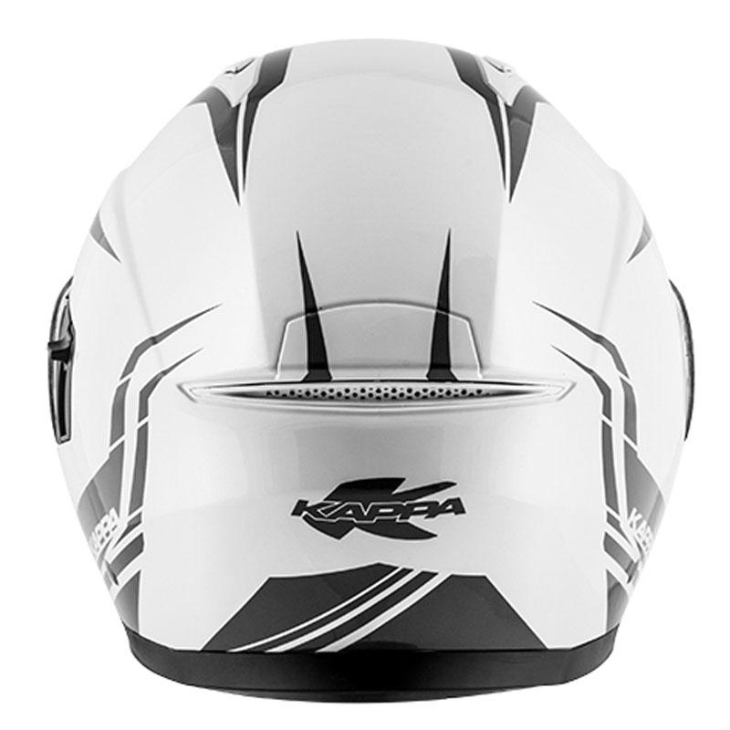 x5 Titanium Rear Sprocket Nuts Suzuki GSXR1000 K5-K6 05-06 RacePro Gold.